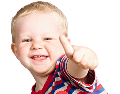 http://www.providencechildrensacademy.com/wp-content/uploads/2012/12/happy-boy.jpg