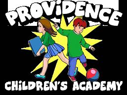providence children's academy