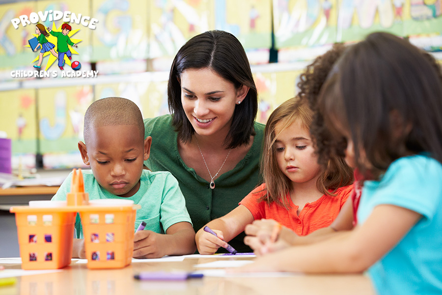 best preschool curriculum other