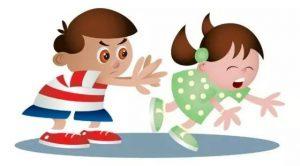 preschool care