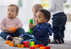 affordable preschool