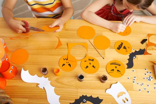 preschool-centers