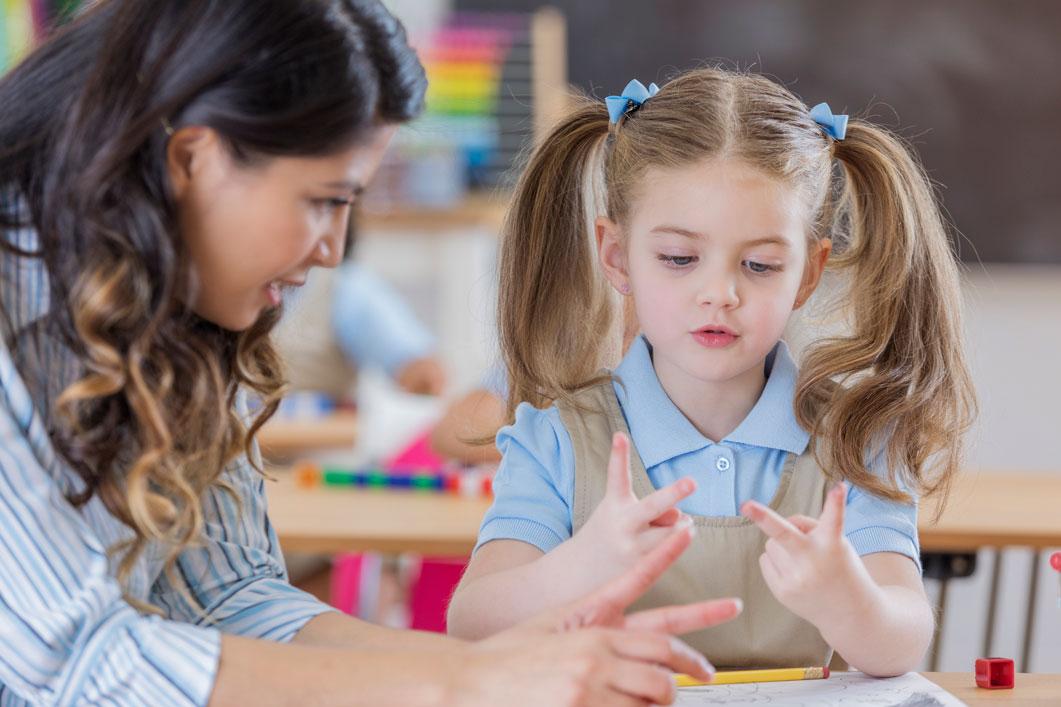 Voluntary Prekindergarten (VPK)
