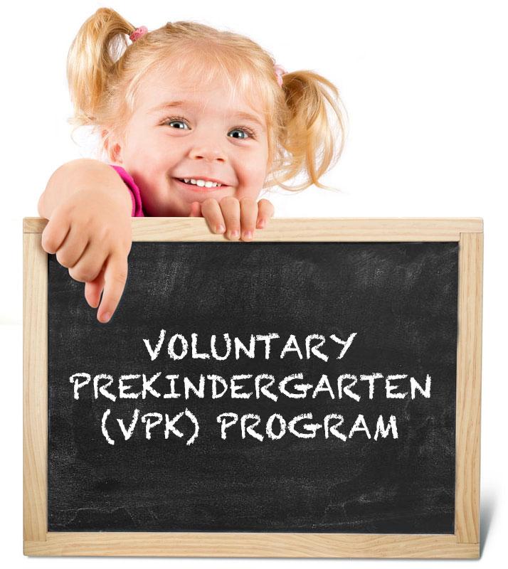 Voluntary-Prekindergarten-VPK