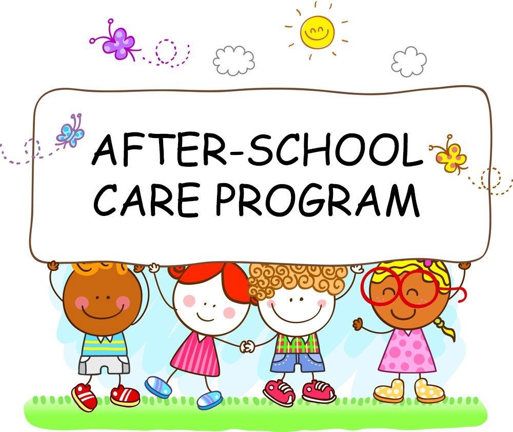 after-school program