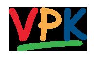 Voluntary Prekindergarten VPK